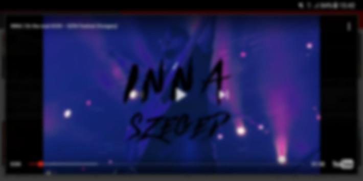 Inna Video apk screenshot