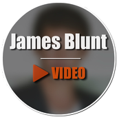 James Blunt Video icon
