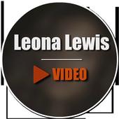 Leona Lewis Video icon