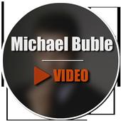 Michael Buble Video icon