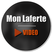 Mon Laferte Video icon