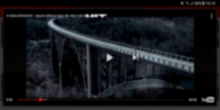 Sasa Kovacevic Video screenshot 4