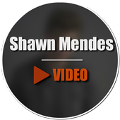 Shawn Mendes Video icon