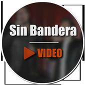 Sin Bandera Video icon