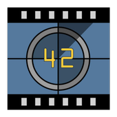 Video Converter mp4 3gp mpeg.Total Video Solutions icon