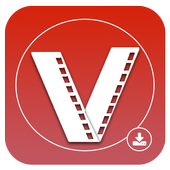 VedMade Video Download Tube icon