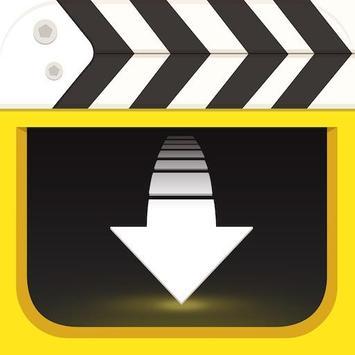 Video Downloader  & Player apk screenshot