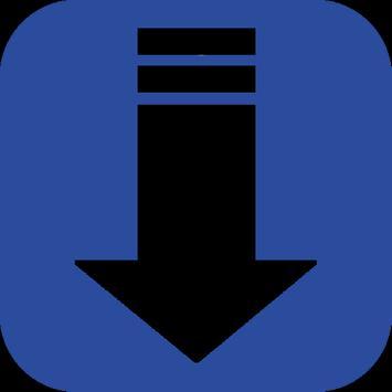TubeDown video downloader etam screenshot 2