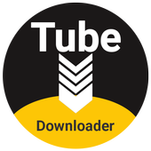 Video Downloader TubeTube icon