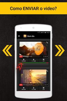 Video Downloader TubeTube screenshot 10