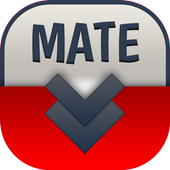Video Downloader Mate icon