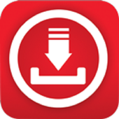 HD FREE Video Downloader 2017 icon