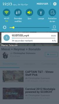 Tube Video downloader YouMate apk screenshot