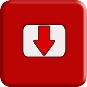 Tube Video downloader SnapMate icon
