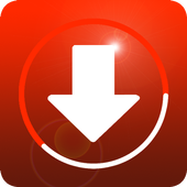 Download video downloader apk baixar grtis ferramentas download video downloader apk reheart Choice Image