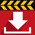Video Downloader Master