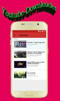video downloader screenshot 3