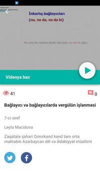 Video.Edu.Az screenshot 7