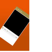 Video Editor Graphics Format icon