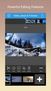 video editor pro apk 2018