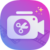 Video Maker with Music icon
