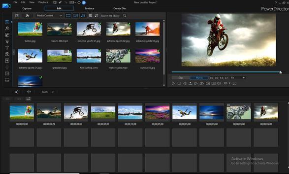 Video Editing Tutorials in Hindi screenshot 6
