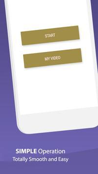 Video Format Converter. Video Converter Factory. screenshot 3
