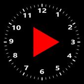 Time Lapse Video Editor Pro иконка
