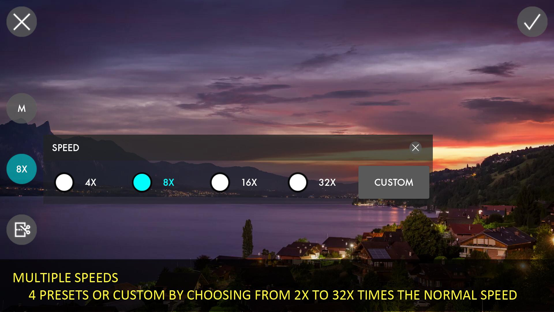Time Lapse Video Editor Pro For Android Apk Download