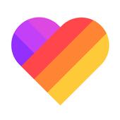LIKE - Самое популярное видео-сообщество иконка