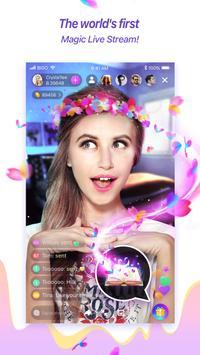 LIKE imagem de tela 6