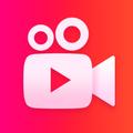 Hyper Video