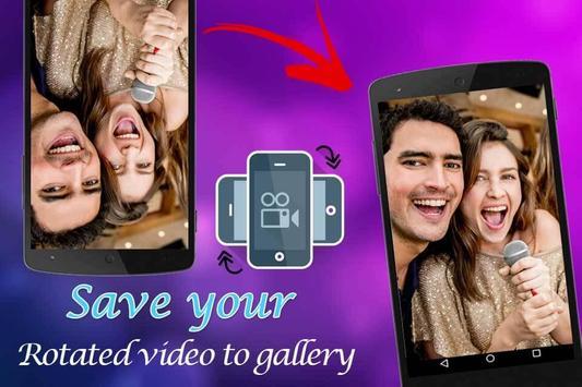 Video rotate apk baixar grtis undefined aplicativo para android video rotate apk imagem de tela ccuart Images