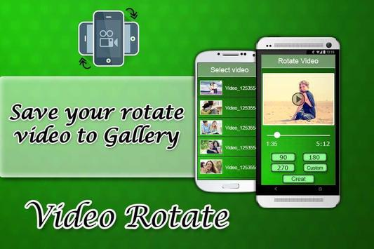 Video rotate apk download free undefined app for android apkpure video rotate apk screenshot ccuart Image collections