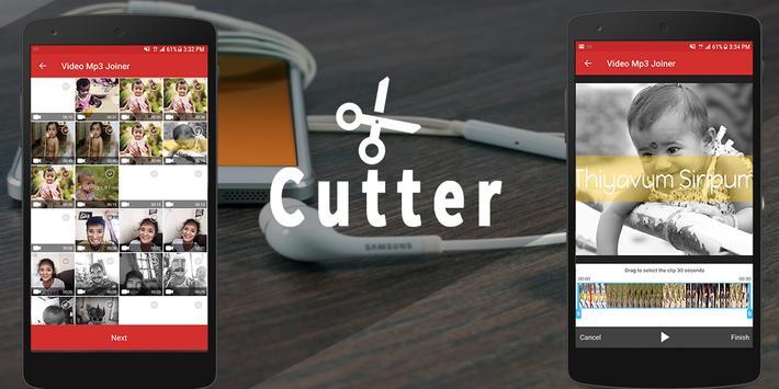 Download multiple mp3 audio merger unlimited audio joiner apk.