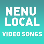 Video songs of Nenu Local icon
