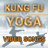 Video Songs of Kung-Fu Yoga icon