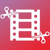 Video Splitter icon