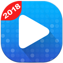 APK HD Video Player per Android