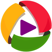 Video Player for Android™ icon