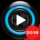 APK HD Video Player