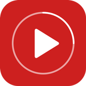 Music Streamer for Youtube icon