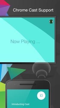ビデオプレーヤー スクリーンショット 8