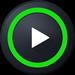 Reproductor de Video Todos los Formatos APK