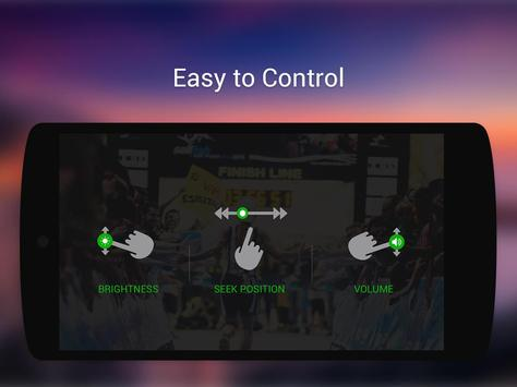 Video Player All Format - XPlayer screenshot 5