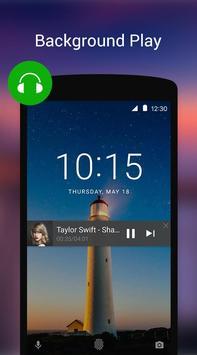 Video Player All Format - XPlayer screenshot 3