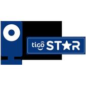 Video Monitoreo Tigo Star icon