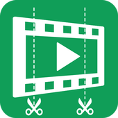 ✂️ Video Cutter icon