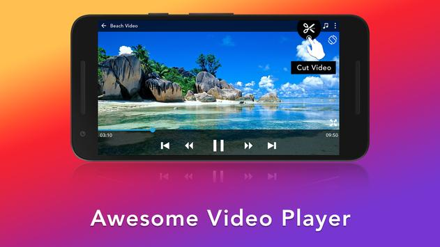 Videos App Download screenshot 1