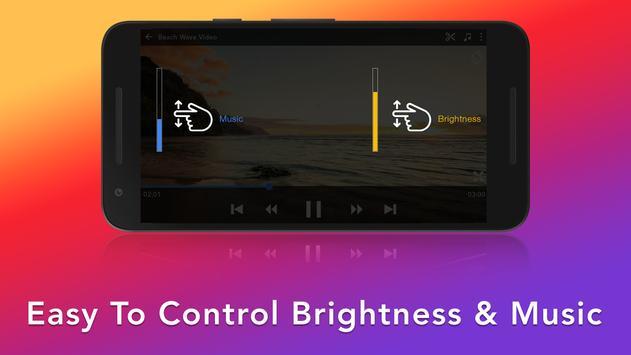 Videos App Download screenshot 2